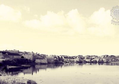 South Isles 2