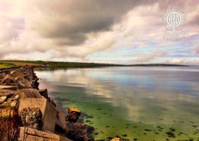 South Isles 3