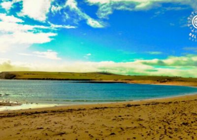 Burray & South Ronaldsay