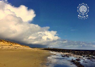 South Isles 7